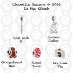 chamilia-season-4-2016-in-the-kitsch