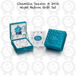 chamilia-season-4-2016-night-before-gift-set