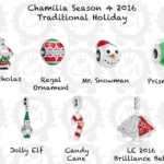 chamilia-season-4-2016-traditional-holiday