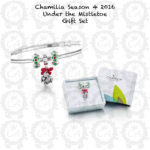 chamilia-season-4-2016-under-the-mistletoe-gift-set