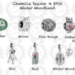 chamilia-season-4-2016-winter-woodlands
