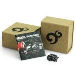 ohm-beads-dark-shadows3-arachnid3