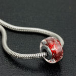 ohm-beads-dark-shadows3-broken-heart2