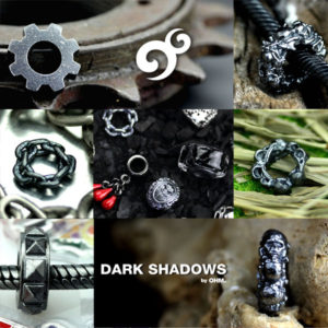 ohm-beads-dark-shadows3-cover1