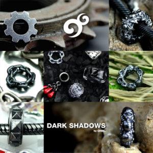 ohm-beads-dark-shadows3-cover1