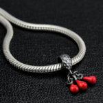 ohm-beads-dark-shadows3-drops-of-life2