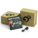 ohm-beads-dark-shadows3-finding-time3