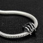 ohm-beads-dark-shadows3-last-grasp2