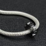 ohm-beads-dark-shadows3-mech-tech2