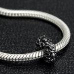 ohm-beads-dark-shadows3-phobia2