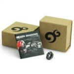 ohm-beads-dark-shadows3-phobia3