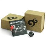ohm-beads-dark-shadows3-widget3