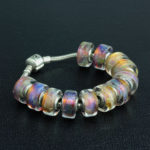 ohm-beads-dreamscape2
