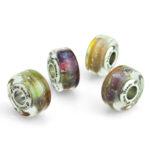 ohm-beads-dreamscape4