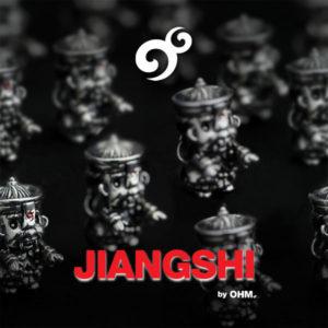 ohm-beads-jiangshi-cover1