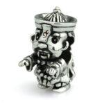 ohm-beads-jiangshi1