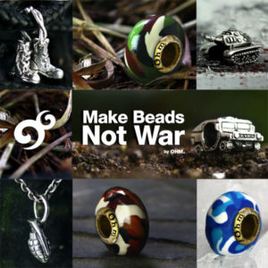 ohm-beads-make-beads-not-war-cover1