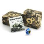 ohm-beads-make-beads-not-war-make-out3