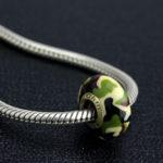 ohm-beads-make-beads-not-war-make-peace2