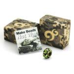 ohm-beads-make-beads-not-war-make-peace3