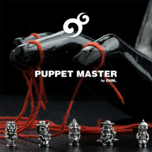 ohm-beads-puppet-master-cover1