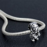ohm-beads-puppet-master-jester2