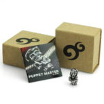 ohm-beads-puppet-master-jester3