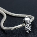 ohm-beads-puppet-master-torch2