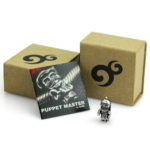 ohm-beads-puppet-master-torch3