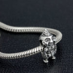 ohm-beads-puppet-master-tunneler2