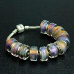 ohm-beads-purple-haze2