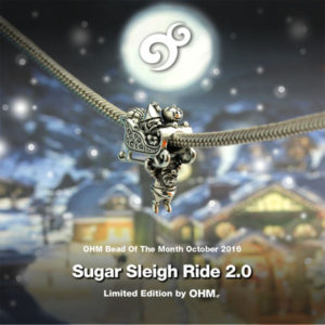 ohm-beads-sugar-sleigh-ride-2-0-cover