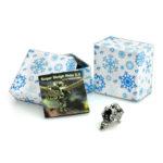 ohm-beads-sugar-sleigh-ride-2-0-stock4