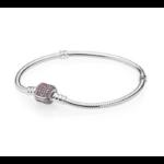 pandora-autumn-2016-fancy-pink-cz-clasp-bracelet