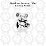 pandora-autumn-2016-loving-koala