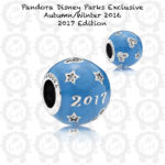 pandora-disney-parks-exclusive-autumn-winter-2016-2017-edition