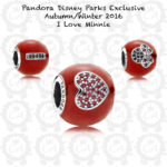 pandora-disney-parks-exclusive-autumn-winter-2016-i-love-minnie
