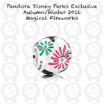 pandora-disney-parks-exclusive-autumn-winter-2016-magical-fireworks