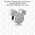 pandora-disney-parks-exclusive-autumn-winter-2016-sparkling-mickey-ears