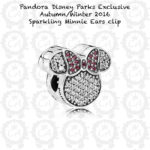 pandora-disney-parks-exclusive-autumn-winter-2016-sparkling-minnie-ears