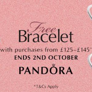 pandora-uk-free-bracelet-promo-2016