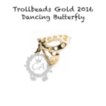 trollbeads-dancing-butterfly-gold