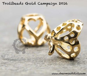 trollbeads-gold-campaign-2016-cover1