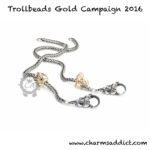 trollbeads-gold-campaign-2016-cover2