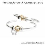 trollbeads-gold-campaign-2016-free-bangle