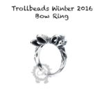 trollbeads-holiday-2016-bow-ring
