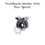 trollbeads-holiday-2016-bow-spacer
