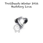 trollbeads-holiday-2016-budding-love