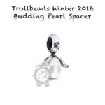 trollbeads-holiday-2016-budding-pearl-spacer