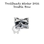 trollbeads-holiday-2016-double-bow